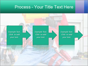 0000094248 PowerPoint Templates - Slide 88