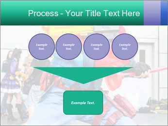 0000094248 PowerPoint Templates - Slide 93