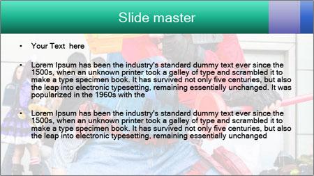 0000094248 PowerPoint Template - Slide 2