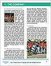 0000094248 Word Template - Page 3