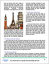 0000094248 Word Templates - Page 4