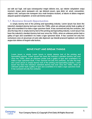 0000094248 Word Template - Page 5