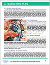 0000094248 Word Templates - Page 8