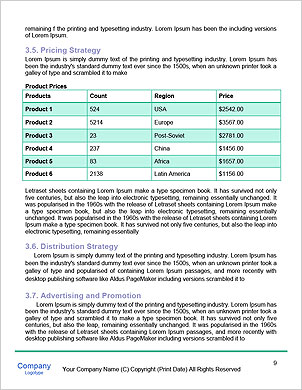 0000094248 Word Template - Page 9