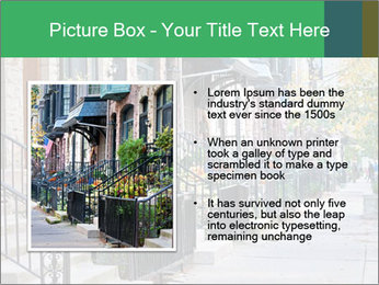 0000094249 PowerPoint Template - Slide 13