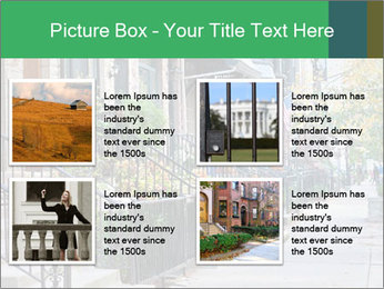 0000094249 PowerPoint Template - Slide 14