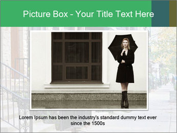 0000094249 PowerPoint Template - Slide 15