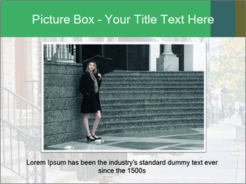 0000094249 PowerPoint Template - Slide 16