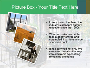 0000094249 PowerPoint Template - Slide 17