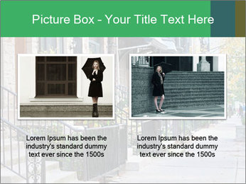 0000094249 PowerPoint Template - Slide 18