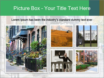 0000094249 PowerPoint Template - Slide 19