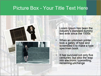 0000094249 PowerPoint Template - Slide 20