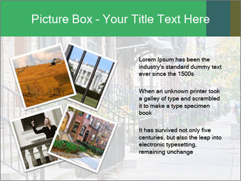0000094249 PowerPoint Template - Slide 23