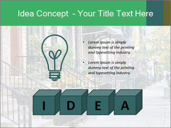 0000094249 PowerPoint Template - Slide 80