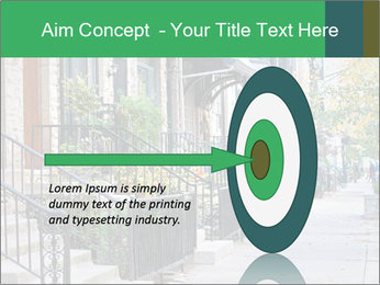 0000094249 PowerPoint Template - Slide 83