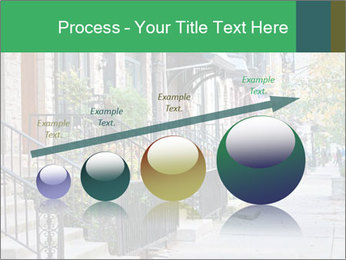 0000094249 PowerPoint Template - Slide 87