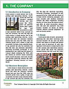0000094249 Word Templates - Page 3