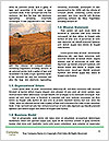 0000094249 Word Templates - Page 4