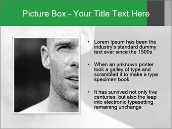 0000094250 PowerPoint Templates - Slide 13