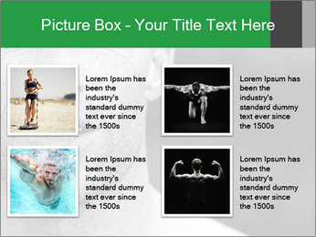 0000094250 PowerPoint Templates - Slide 14