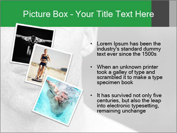 0000094250 PowerPoint Templates - Slide 17