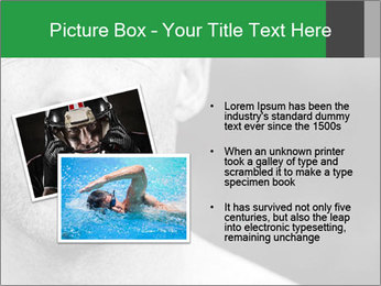 0000094250 PowerPoint Templates - Slide 20
