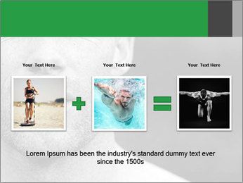 0000094250 PowerPoint Templates - Slide 22