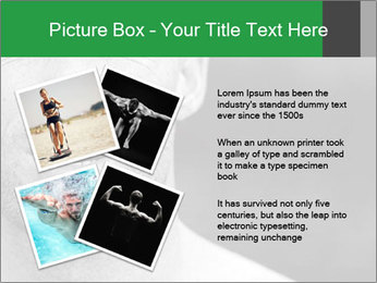 0000094250 PowerPoint Templates - Slide 23
