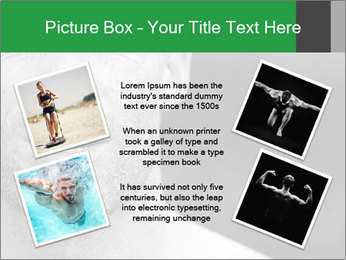 0000094250 PowerPoint Templates - Slide 24