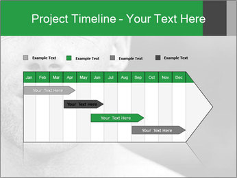 0000094250 PowerPoint Templates - Slide 25