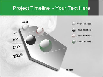 0000094250 PowerPoint Templates - Slide 26