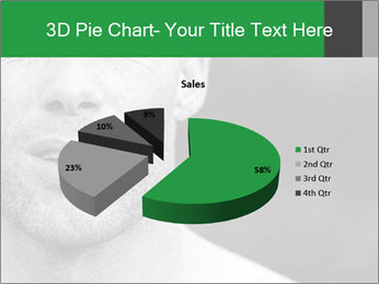 0000094250 PowerPoint Templates - Slide 35