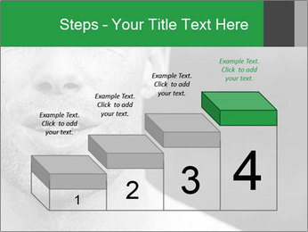 0000094250 PowerPoint Templates - Slide 64