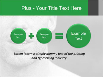 0000094250 PowerPoint Templates - Slide 75