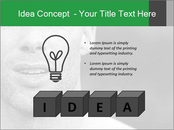 0000094250 PowerPoint Templates - Slide 80