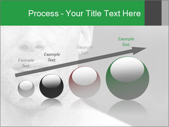 0000094250 PowerPoint Templates - Slide 87