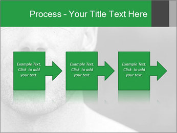 0000094250 PowerPoint Templates - Slide 88