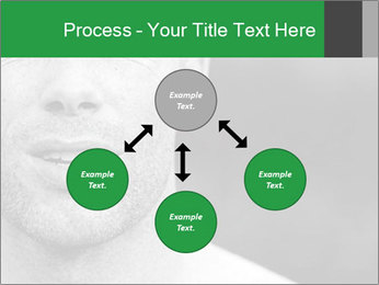0000094250 PowerPoint Templates - Slide 91