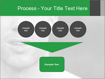 0000094250 PowerPoint Templates - Slide 93