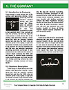 0000094250 Word Templates - Page 3