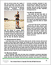 0000094250 Word Templates - Page 4