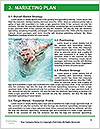 0000094250 Word Templates - Page 8