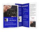 0000094251 Brochure Templates