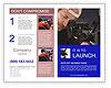 0000094251 Brochure Template