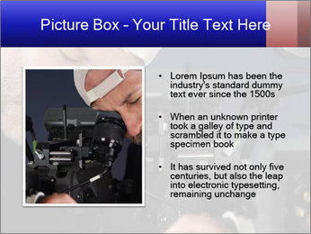 0000094251 PowerPoint Templates - Slide 13