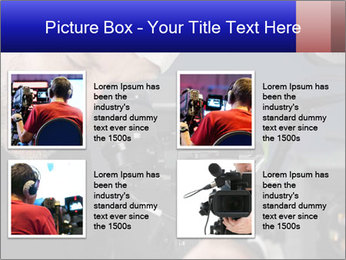0000094251 PowerPoint Templates - Slide 14