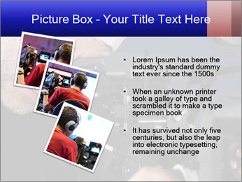 0000094251 PowerPoint Templates - Slide 17