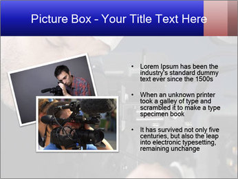 0000094251 PowerPoint Templates - Slide 20