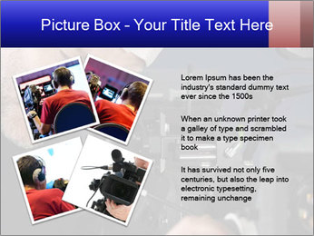 0000094251 PowerPoint Templates - Slide 23