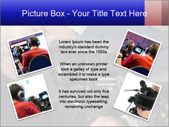 0000094251 PowerPoint Templates - Slide 24